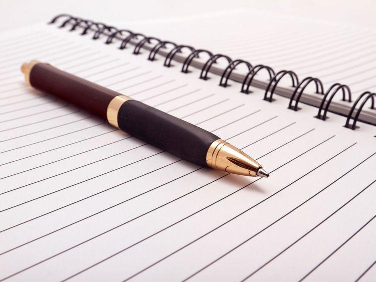 pen, generic