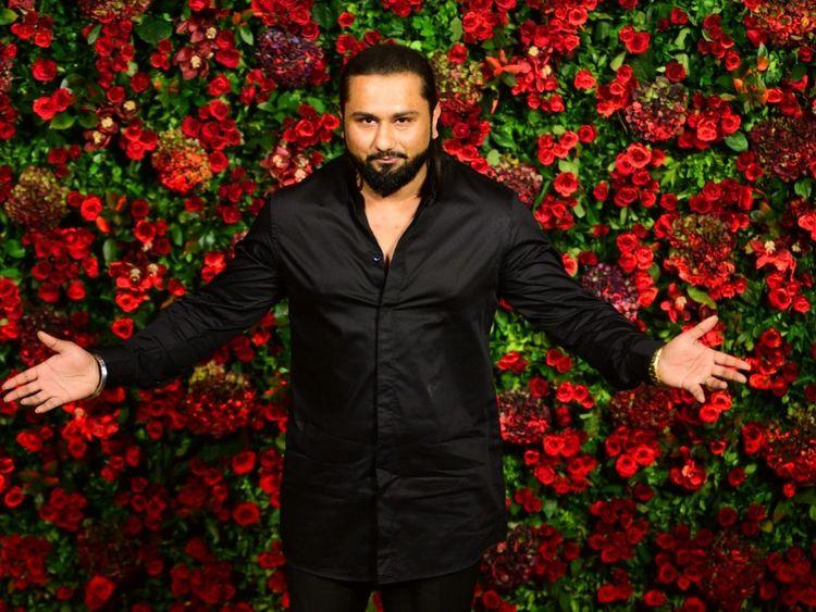 tab 190709 Honey Singh-1562667503000