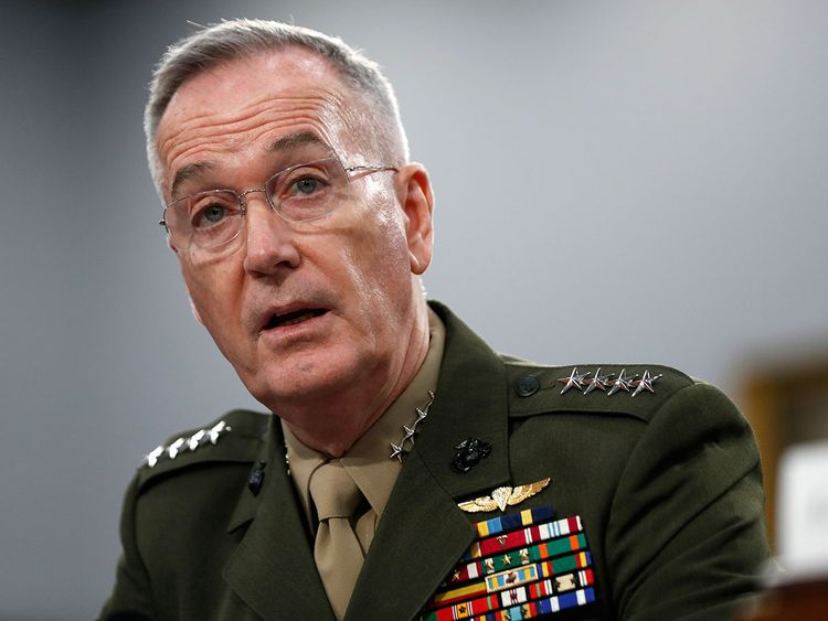 Congress_Defense_Budget_45544