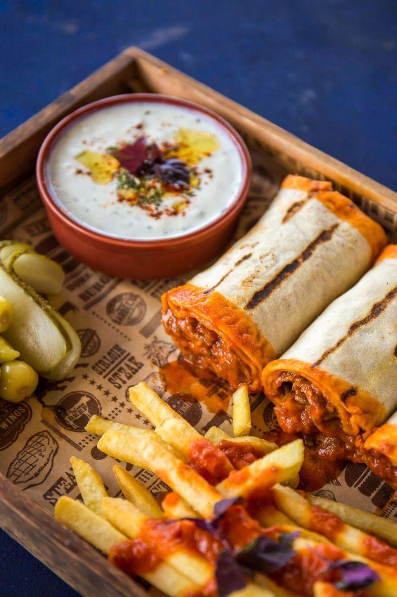Kebabs-1562770413947