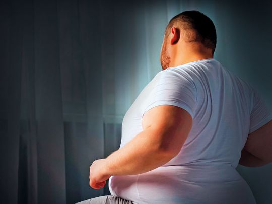 NAT-OBESE-1-(Read-Only)