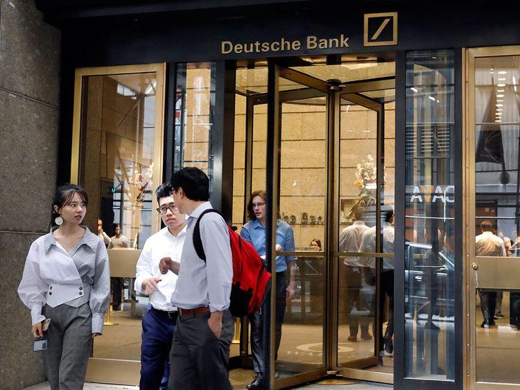 New_York_Deutsche_Bank_11360