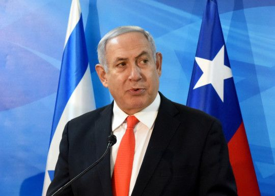 OPN Netanyahu-1562762541313