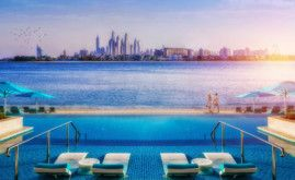 Summer-UAE-Offer-1121x689-1562770429523
