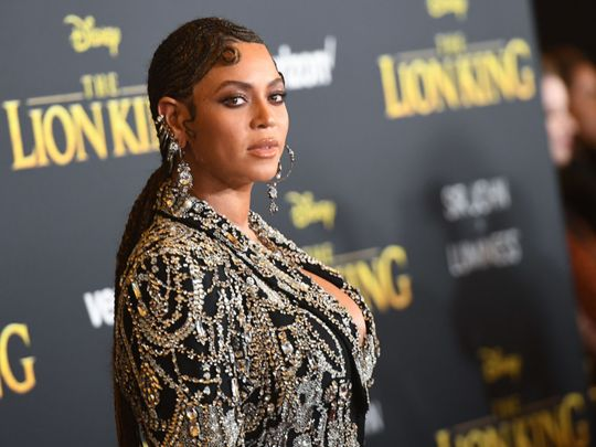 TAB 190710 Beyonce 1-1562740875182