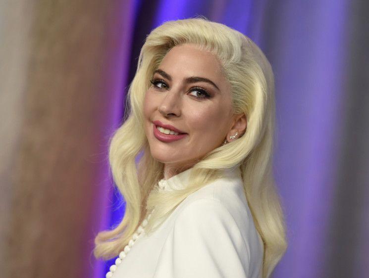 TAB 190710 Lady Gaga-1562741564261