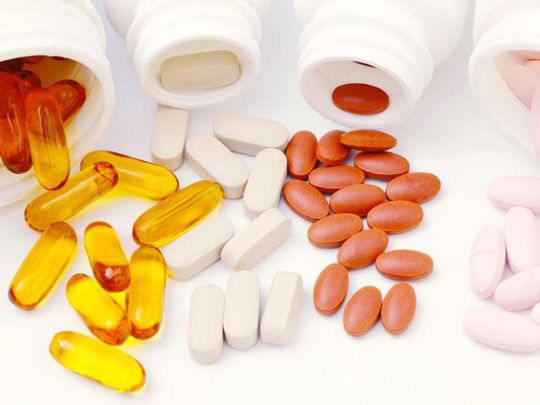 WLD-TOD-Supplements-and-Diets-1-(Read-Only)