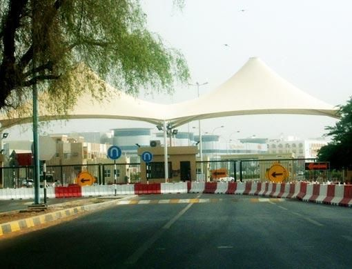 new border crossing curbs come into force at al ain