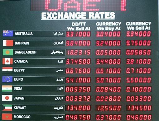 Uae Exchange Rate Today Dirhams To Indian Rupees لم يسبق له مثيل