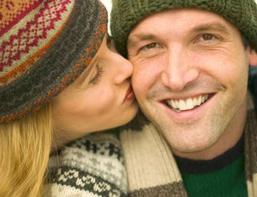 Kissing rules muslim Courtship and