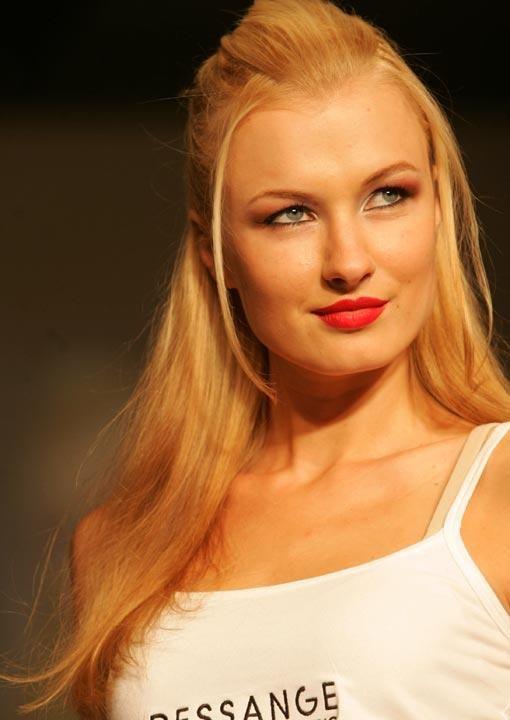 Hair To Stay Fashion Gulf News