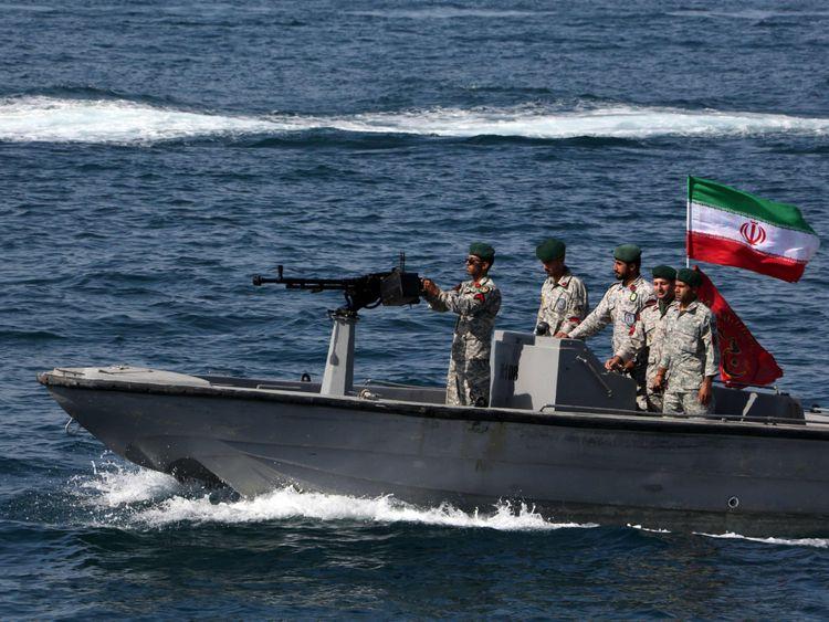 OPN 190711 IRAN-1562842331997