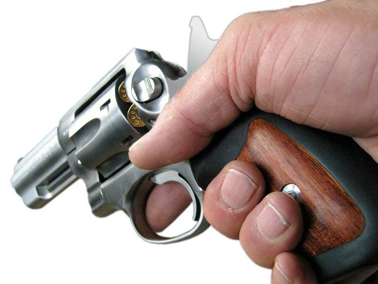 190712 revolver 2