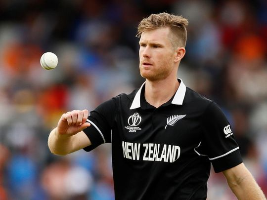 2019-07-10T113628Z_1592605833_RC160EEAC7D0_RTRMADP_3_CRICKET-WORLDCUP-IND-NZL-(Read-Only)
