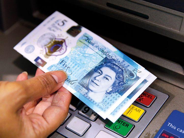 BUS-British-pound-(Read-Only)