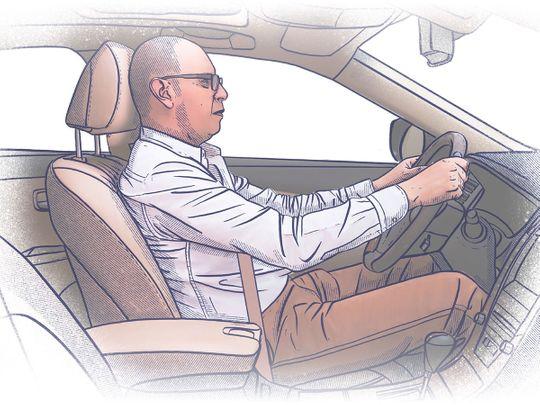 DRIVE-SEAT-MAIN-IMAGE
