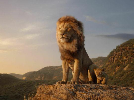 Lion King3-1562998694421
