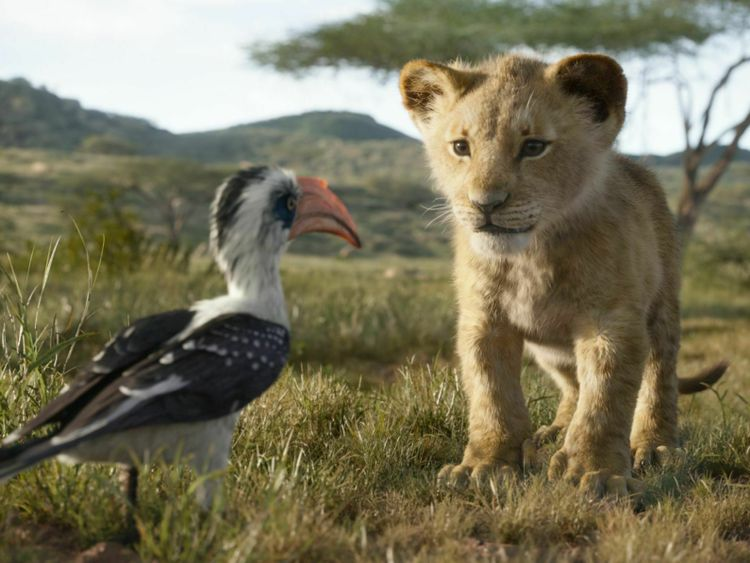 Lion King4-1562998691611