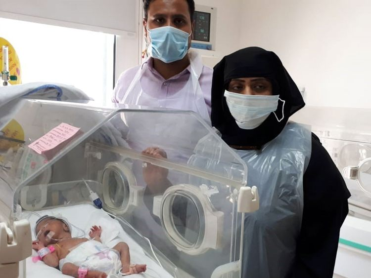 NAT-190711-premature-baby-with-her-parents-(Read-Only)