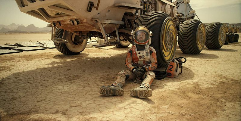 TAB 190713  The Martian33-1563026430487