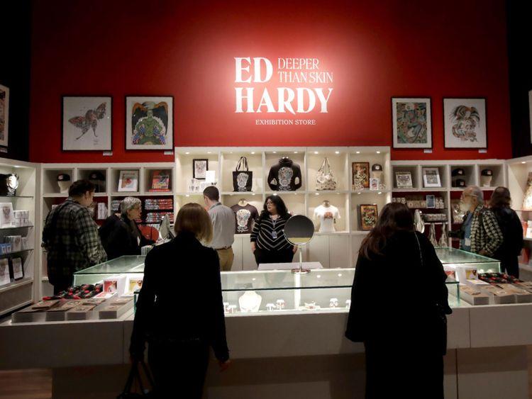 Ed Hardy3-1563107756471