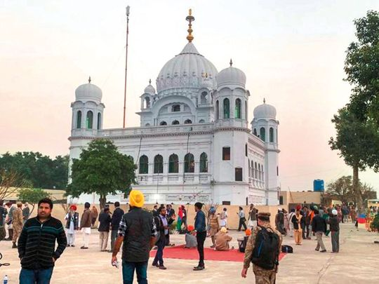 FTC-KARTARPUR-(Read-Only)
