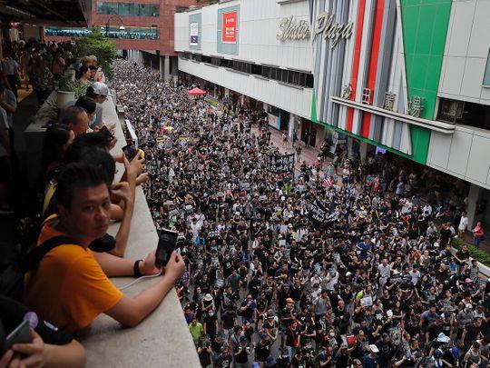 Hong_Kong_Protest_34178