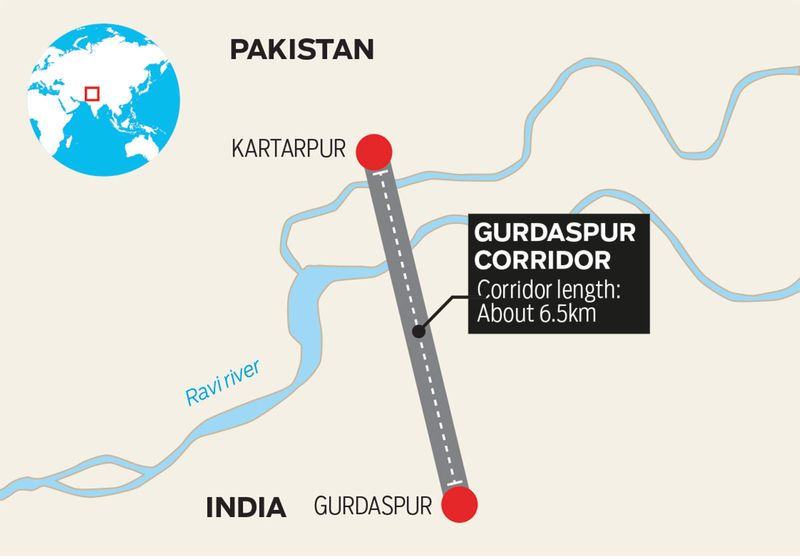 Kartarpur-Corridor-map-FINAL-V2-(Read-Only)