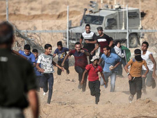 OPN Palestinians1-1563099020298