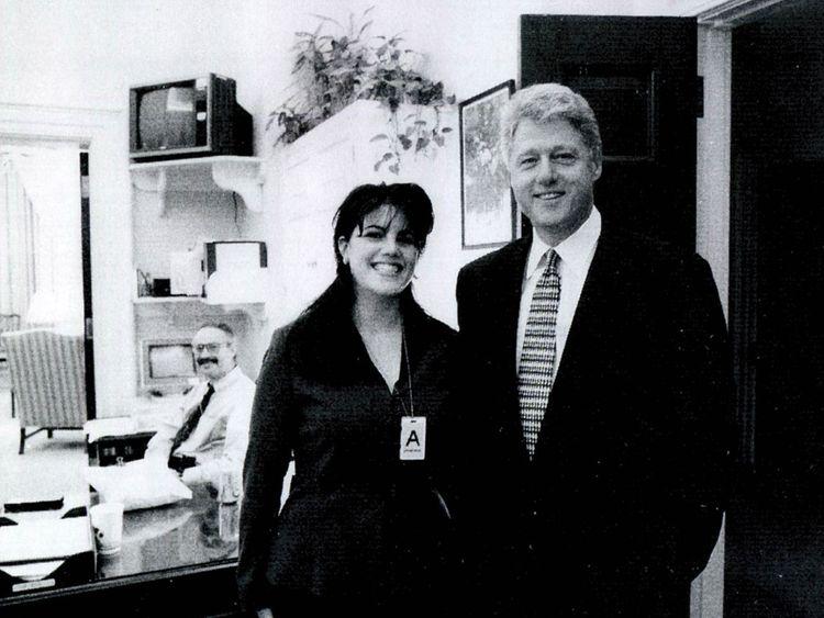 RDS_190714 Clinton-Lewinsky scandal tweet-1563109570946