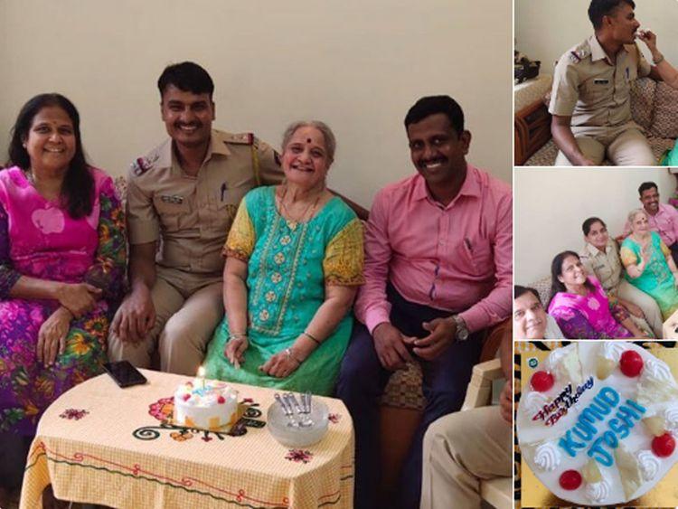 RDS_190714 Mumbai police old lady-1563113140386