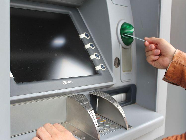 atm-1524870_1920 ATM generic