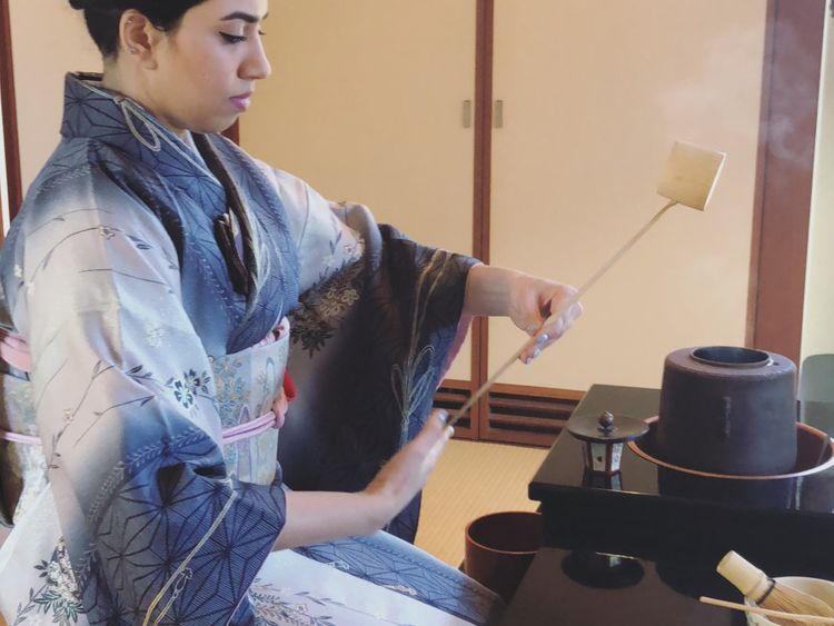 reg_190714 japanese teahouse budoor-1563111688456