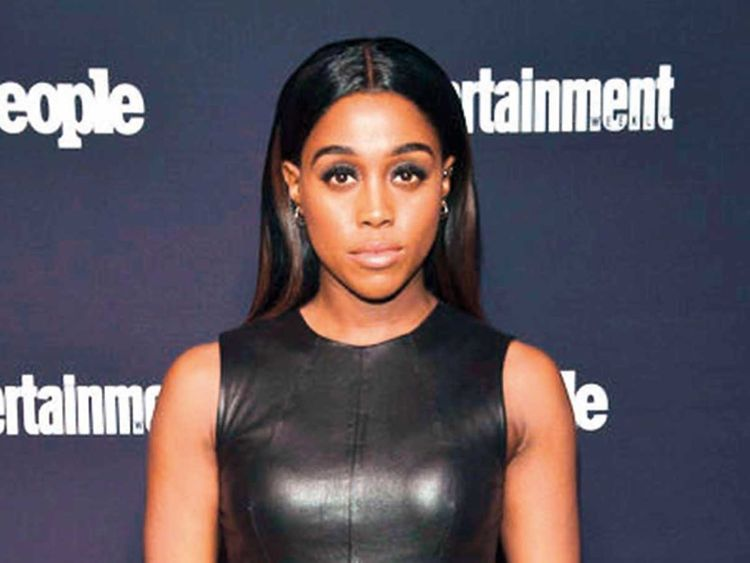 190715-Lashana-Lynch_16bf59f56b5_large.jpg