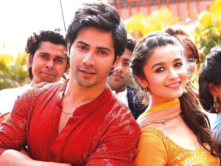 Bollywood mines India's heartland for box-office success