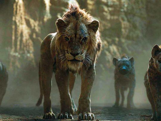 190715 lion king