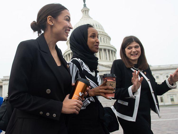 20190715_congresswomen