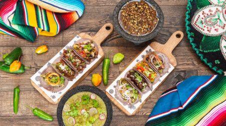 La Tablita Tacos-1563192328016