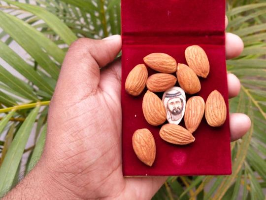 NAT-ALMOND-3-(Read-Only)