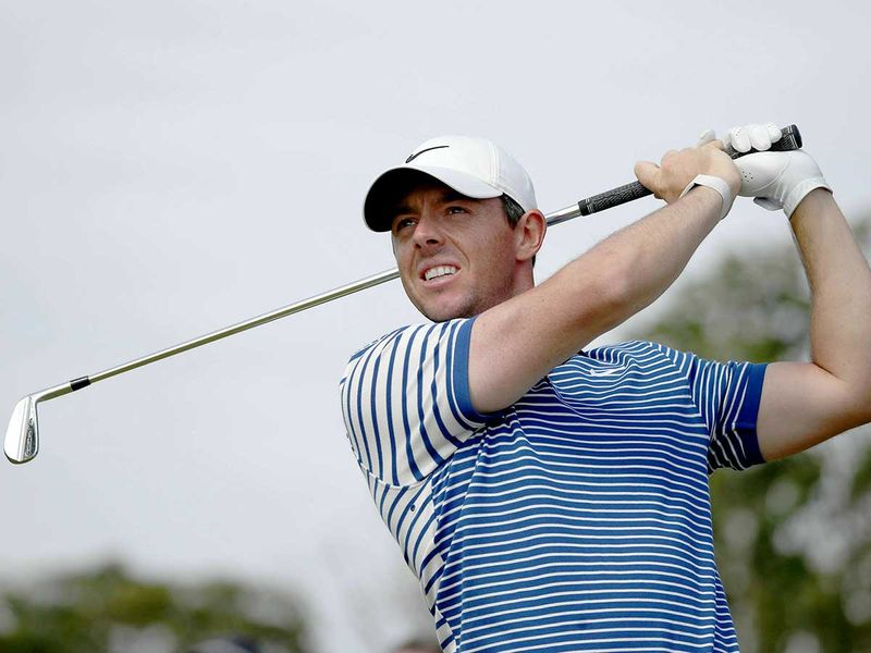 COVID-19: Scottish Open golf to be played without fans