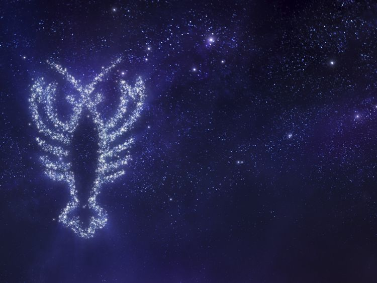 Your weekly horoscope: July 15 - July 21, 2019