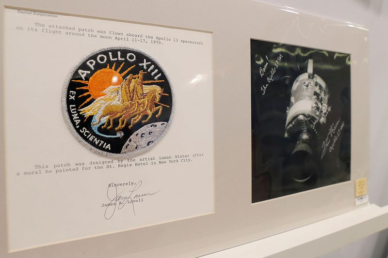 2019-07-10T201825Z_608917297_RC1A36D41AA0_RTRMADP_3_AUCTION-USA-APOLLO11-(Read-Only)