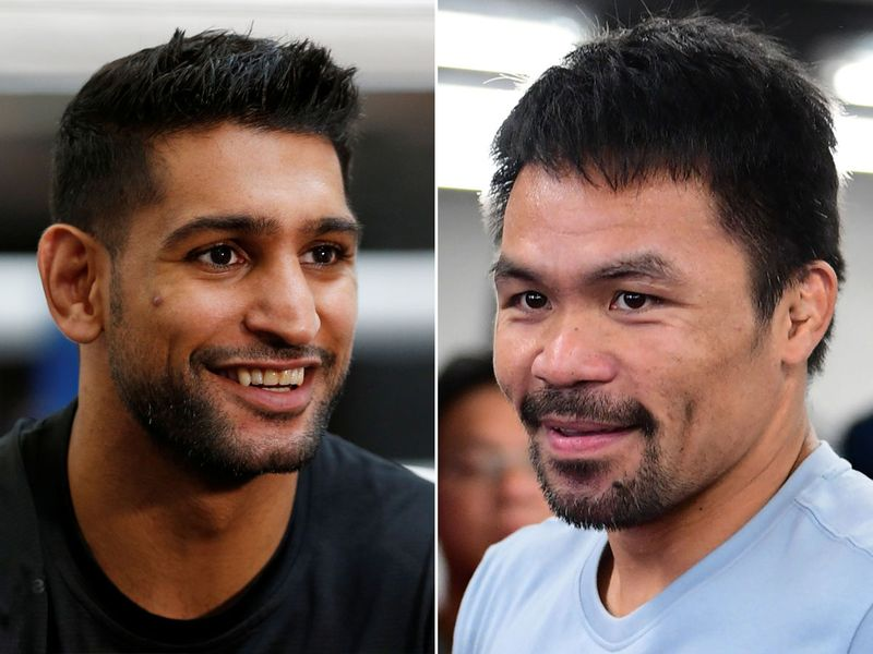 2019-07-16T125734Z_1636031685_RC11958327A0_RTRMADP_3_BOXING-WELTERWEIGHT-KHAN-(Read-Only)