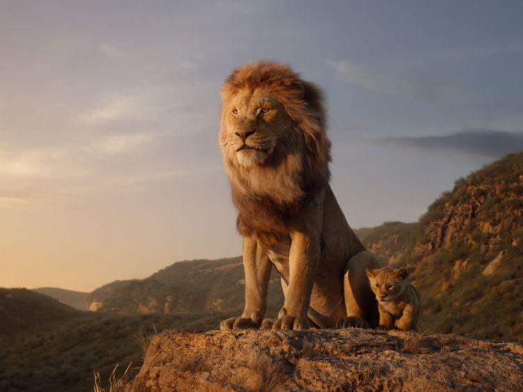 Lion King 1-1563287619086