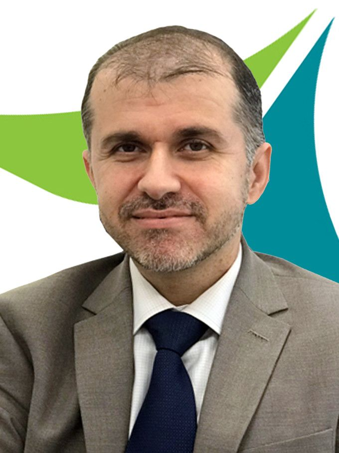 NAT Dr Abdullah Qassim-1563290596527