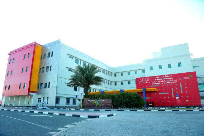 NAT RashidHospital-1563290599096