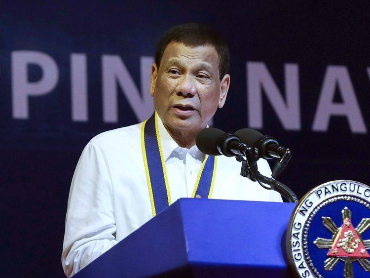 Philippines_Iceland_Drug_Killings_94877
