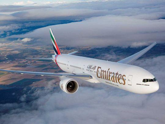 190717 emirates