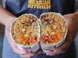 Beast Burrito1-1563340276370