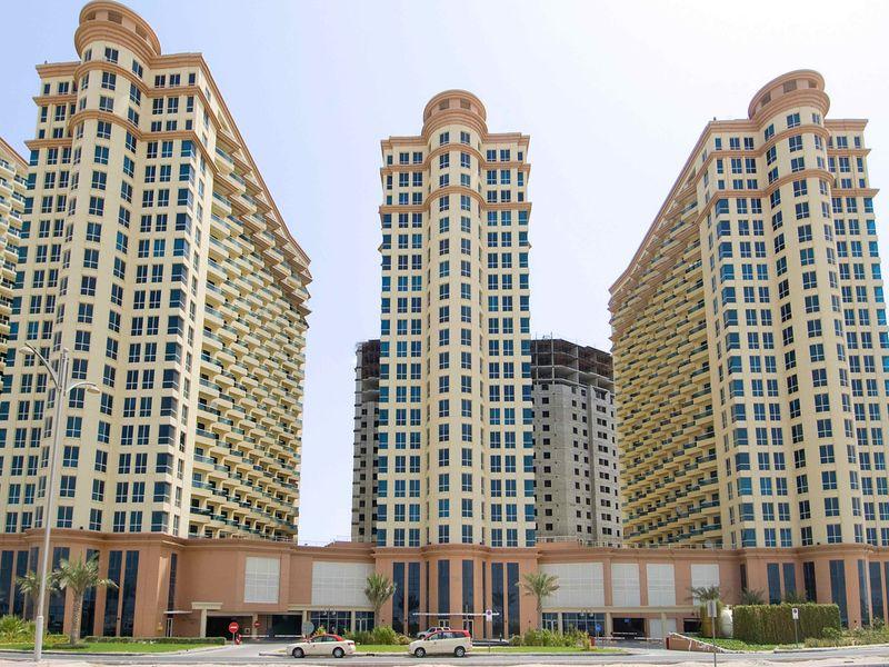 DUBAI PRODUCTION CITY-1563384777009